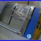 CM282 LEAD-FREE Titanium Alloy SOLDERING POT 2KW 220V