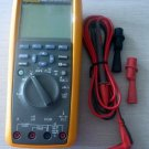 == mib-instruments.com == Fluke True RMS Industrial Logging Multimeter F289 DMM