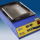 CM181 LEAD-FREE Titanium Alloy SOLDERING POT 1200W 220V