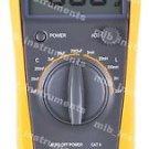 VC6243 + LC Meter Inductance Capacitance Digital