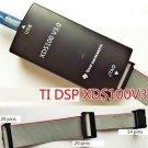XDS100V3 TI DSP JTAG Emulator Programmer supports CC2538 CC2650 CC2640 CC2630