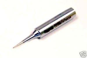 4 pcs Soldering Tip Tips 900M-T-I For 936B