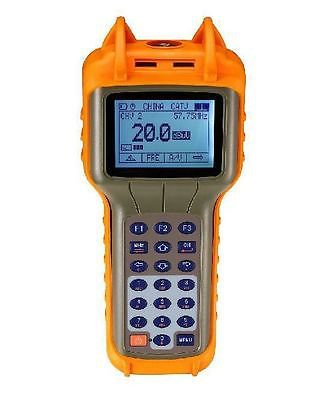 RY-200 Signal level meter 46-870MHz