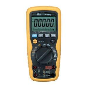 DT-9919 Professional Digital Multimeters DMM