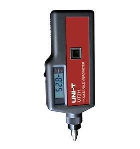 UNI-T UT311 Vibrometer Meter
