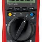 UT60E Standard Electrical Meter Digital Multimeter
