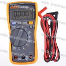 Fluke F117 117C Multimeter VoltAlert Backlight Meter