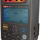 New UNI-T UT513 Digital Insulation Resistance Tester