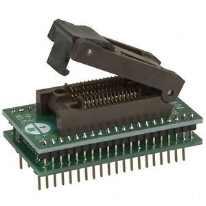 Xeltek SOIC28 Programming Socket Adapter SA404