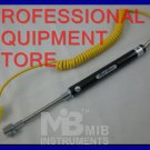 Surface Piercing Temperature Probe Thermocouple K Type NR-81532B