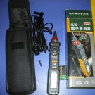 MS8211D Pen Digital Multimeter Meter Voltmeter Probe