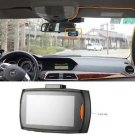 HD Car Surveillance Camera DVR Camcorder Record While Driving 1080P w/ 8G SDCard