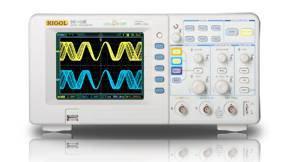 CO-110 Carbon Monoxide & Gas Leak Detector Tester 0-1k