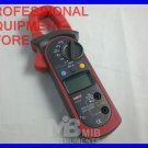 UT203 Digital Clamp Multimeter DC / AC DCA