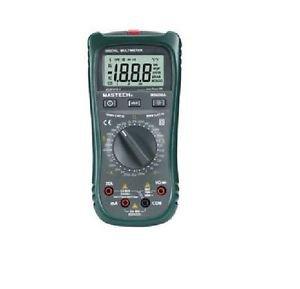 NEW MS8260A Digital Multimeter DMM VOLT STICK Detector