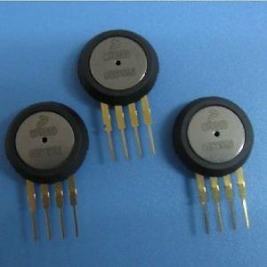 1 Piece Pressure sensor MPX53D