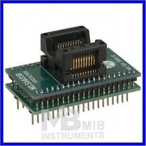 Xeltek SOIC20 Programming Socket Adapter SA605B