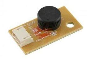 1pc Humidity Sensor HTF3226LF