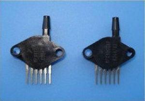 1pc Pressure sensor MPX5700AP