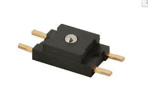 1pc Pressure sensor FSS1500NST