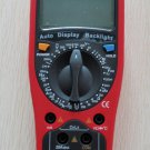 UT50D Standard Electrical Meter Digital Multimeter
