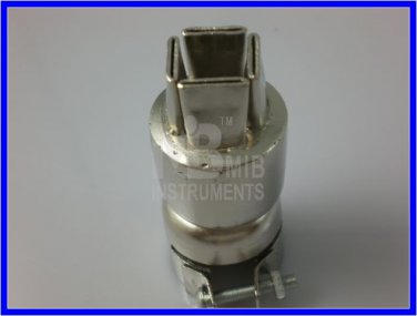 Nozzle for Hakko and other 850 SMD Rework Station A1127