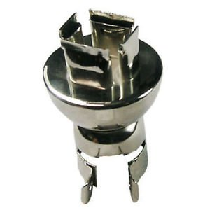Nozzle for 850 SMD Rework Station PLCC 11.5X14 A1141