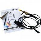 DSO Probes - Oscilloscope Probe 350Mhz Passive Probe 1:10 Rigol RP3300 x 1pc