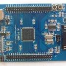 ARM ST STM32 Cortex-M3 STM32F103VET6 MINI STM32 Development Board