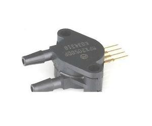 1 Piece Pressure sensor MPX2050DP