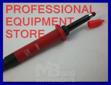 TX3100 High Voltage Oscilloscope Probe 250MHZ / 100:1 / 1.2KV High Quality x2pcs