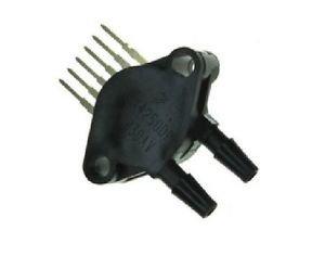 1pc Pressure sensor MPX5050DP
