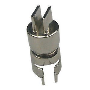 Nozzle for 850 SMD Rework Station A1133 SOP 7.5X15mm