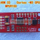 CJMCU-87 STM32+ MPU9150 Three-axis Accelerator Compass Gyroscope Attitude Sensor