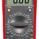 UT39A Standard Digital Multimeter Electrical Meter New
