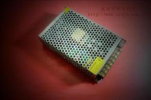12V 5A DC Universal Regulated Switching Power Supply