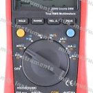 UNI-T UT-61E Modern Digital Multimeter UT61E AC DC Meter Most Popular Voltmeter