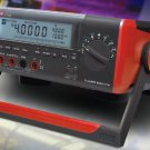 Workbench Digital Meter 39999-Digit Autoranging Bench Top Multimeter UT804