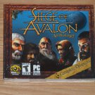 Siege Of Avalon Anthology PC