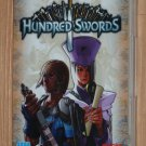 HUNDRED SWORDS - PC CD