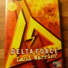 Delta Force: Land Warrior    PC