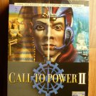 Call To Power 2   PC