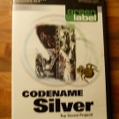 CODENAME SILVER    PC