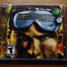 Command and Conquer Renegade PC