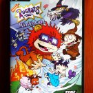 Rugrats Munchin Land   PC