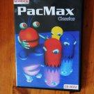 PacMax Classics   PC