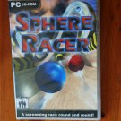 SPHERE RACERS   PC  New