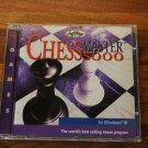 Chessmaster 5000  PC