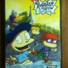 Nickelodeon RUGRATS in PARIS the MOVIE  PC