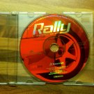 Rally Championship pc   PC